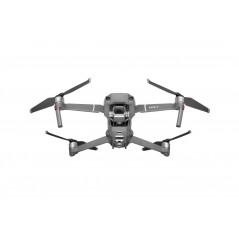 DJI Mavic 2 Pro 4K kamerás drón