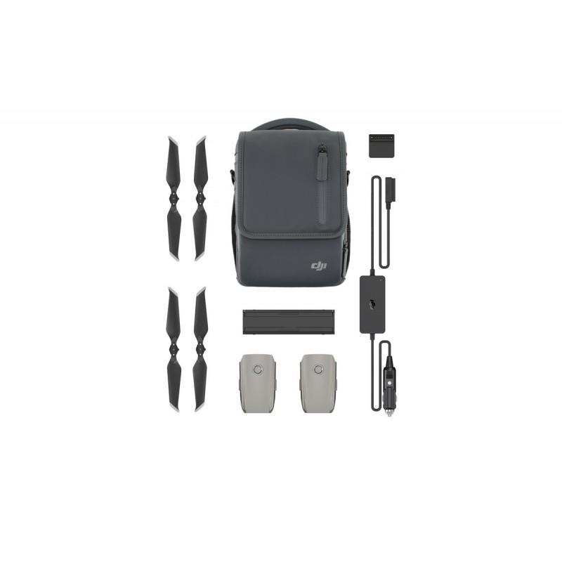 DJI Mavic 2 FlyMore Kit kiegészítő csomag