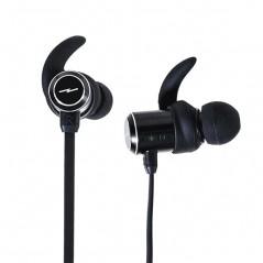 LSTN Bolt vezeték nélküli fülhallgató