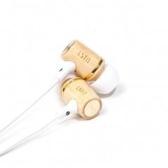 LSTN Wembley vezeték nélküli Bluetooth fülhallgató