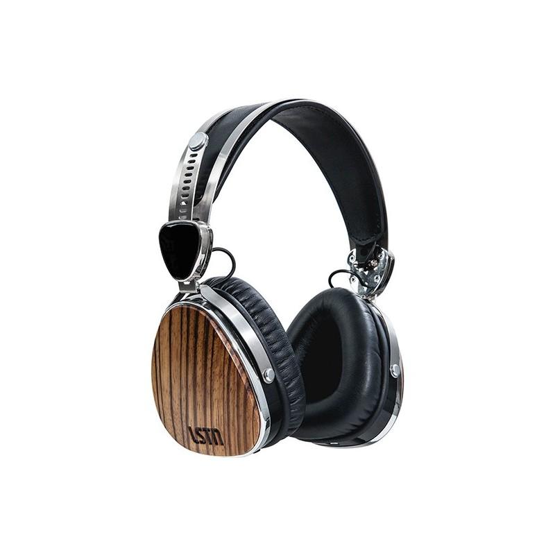 LSTN Troubadour vezeték nélküli mikrofonos Bluetooth fejhallgató