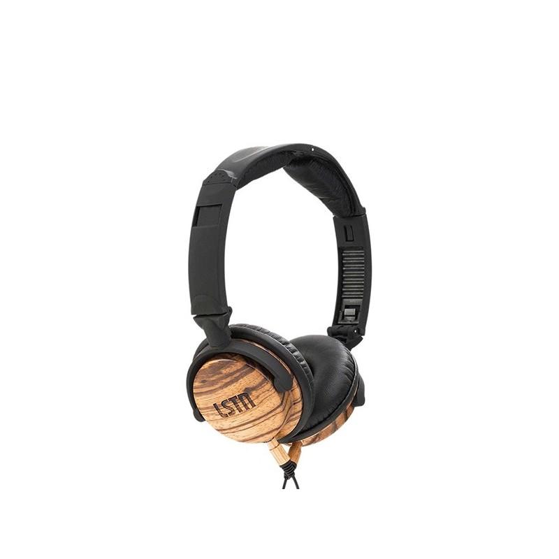 LSTN Fillmore mikrofonos fejhallgató