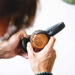 LSTN Fillmore vezeték nélküli mikrofonos Bluetooth fejhallgató