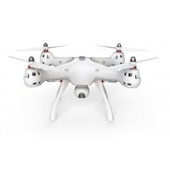 Syma X8 Pro GPS, FPV, WiFi 2.4GHz kamerás drón