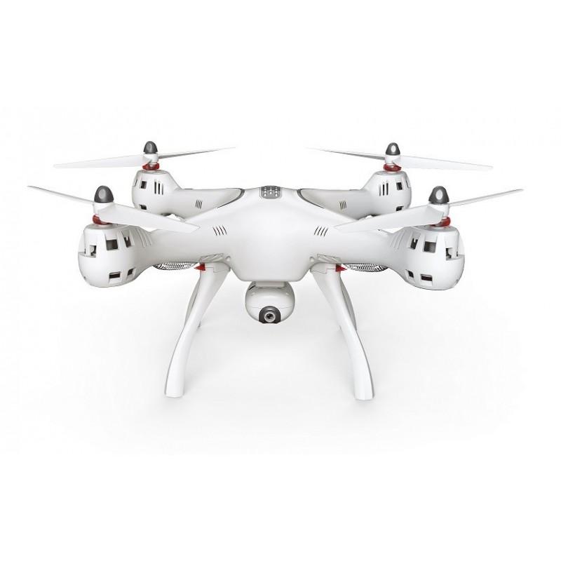 Syma X8 Pro GPS, FPV 2.4GHz kamerás drón