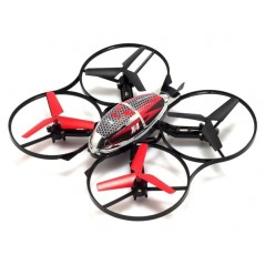 Syma X4 RC 2,4 GHz kezdő drón