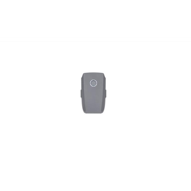 DJI Mavic 2 Intelligens akkumulátor