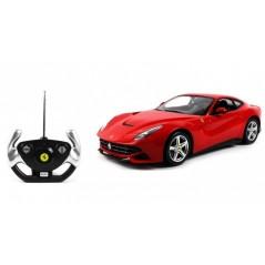 Rastar RC Ferrari F12 távirányítós autó