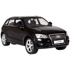 Rastar Audi Q5 RC 1:14 távirányítós autó
