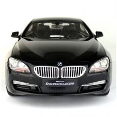 Rastar BMW 6 Series RC 1:14 távirányítós autó