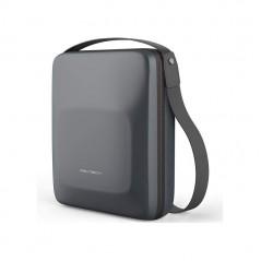 PGYTECH Mavic 2 Pro és Zoom carrying case, szállító doboz