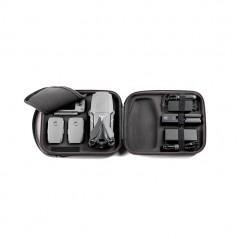 PGYTECH Mavic 2 carrying case, szállító doboz
