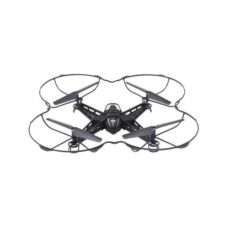 MJX X301H RTF, WiFi, FPV kamerás drón