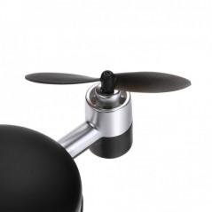 MJX X916H FPV kamerás kezdő mini drón
