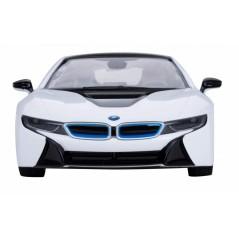 Rastar BMW i8 RC 1:14 távirányítós autó