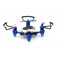 Silverlit DRONE Mission 2.4 GHz drón és autó szettben