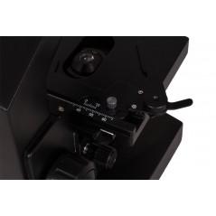 Levenhuk D320L 3.1 M digitális monokuláris mikroszkóp