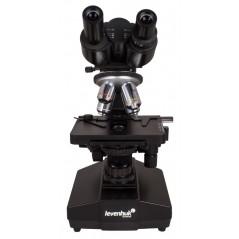 Levenhuk 870T trinokuláris mikroszkóp