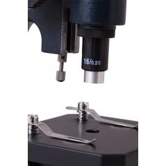 Levenhuk 2S NG monokuláris mikroszkóp