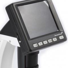 Levenhuk DTX 500 LCD digitális mikroszkóp