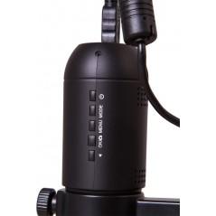 Levenhuk DTX TV digitális mikroszkóp