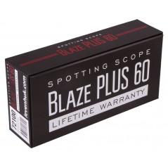 Levenhuk Blaze 60 PLUS figyelőtávcső