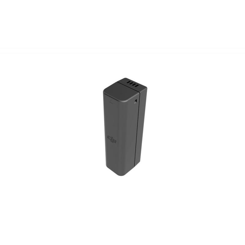 Osmo Part 53 Intelligens Akkumulátor 980(mAh)