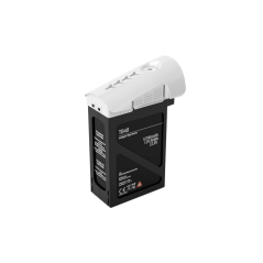 Inspire 1 Akkumulátor TB48 5700mAh
