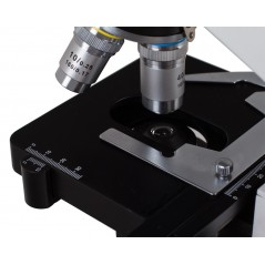 Bresser Researcher Bino mikroszkóp