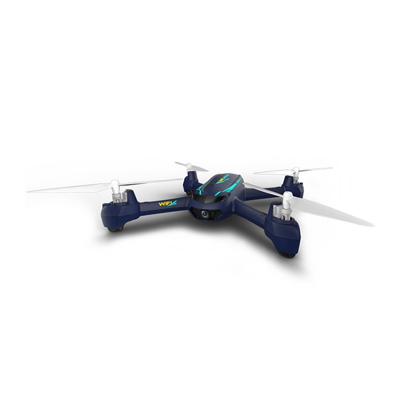Hubsan 216A X4 Desire PRO GPS 1080p HD kamerás drón