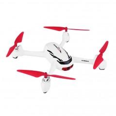 Hubsan H502E X4 Desire GPS 720p kamerás drón