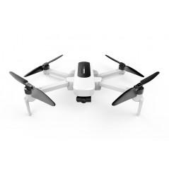 Hubsan Zino 117S GPS FPV 4K kamerás drón