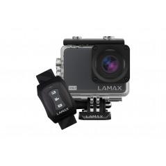 LAMAX X10.1 4K sportkamera
