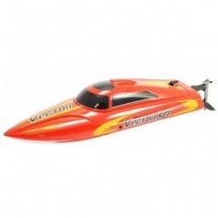 Volantex Racent Vector 30 2,4GHz RTR távirányítós hajó