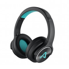 LAMAX Beat Muse1 Bluetooth fejhallgató