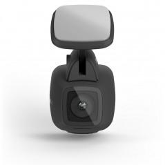 TrueCam H5 autós kamera