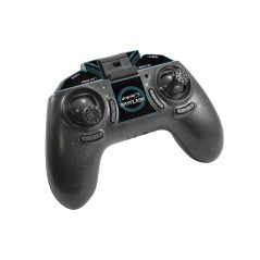 FTX Skyflash 720p kamerás versenydrón szett szemüveggel