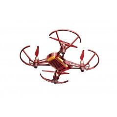 DJI Tello Iron Man Edition HD kamerás drón (2 év garanciával)