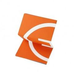PGYTECH Landing Pad Pro összehajtható leszálló platform