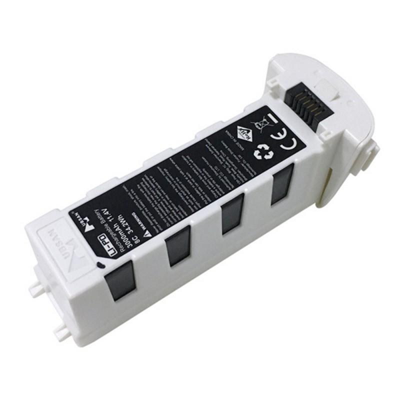 Hubsan Zino H117S akkumulátor