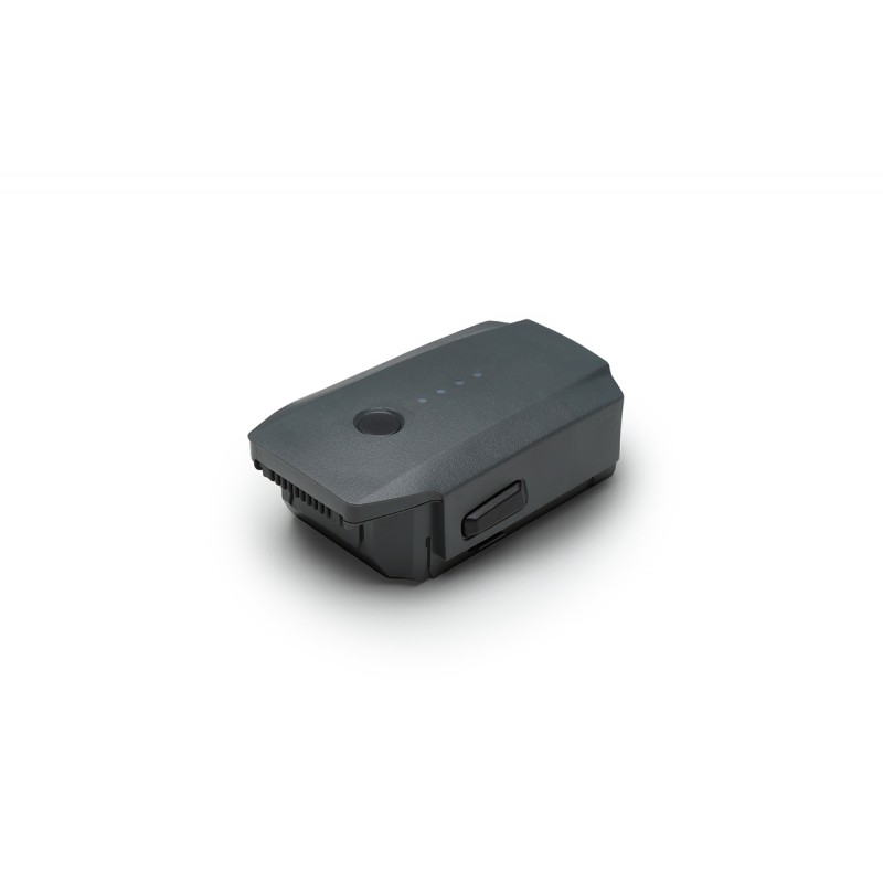Mavic Part 26 Intelligent Flight Battery