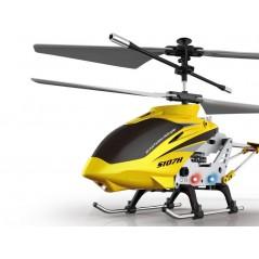 Syma S107H Phantom távirányítós helikopter