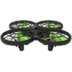 Syma X26 RC 2,4 GHz kezdő drón