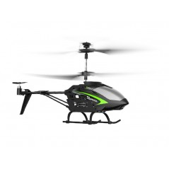 Syma S5H Speed RC 2,4 GHz távirányítós helikopter