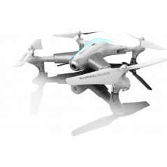Syma Z3 WiFi FPV HD kamerás drón behajtható karokkal
