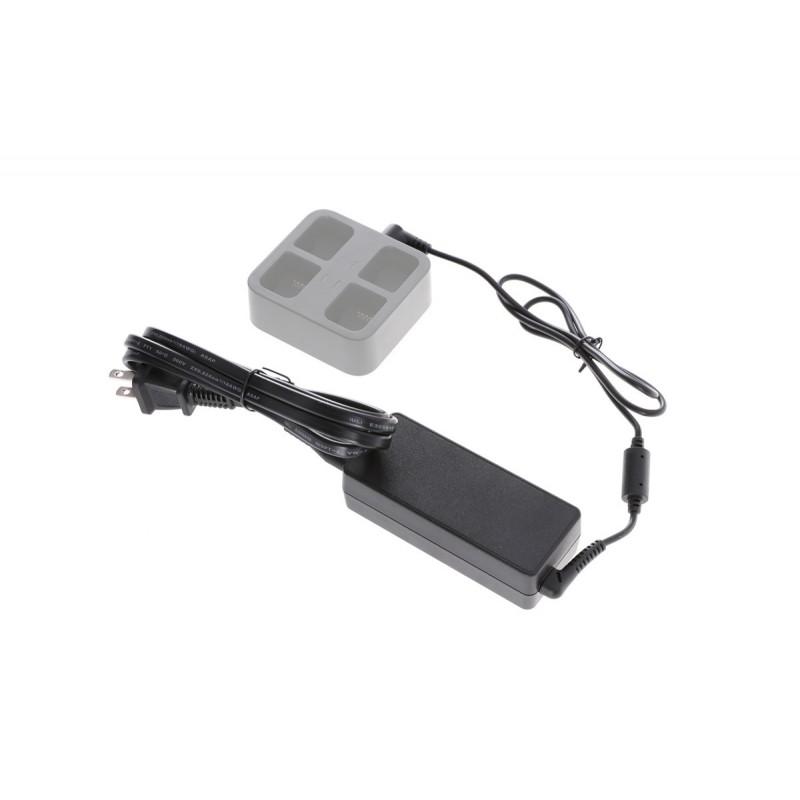 Osmo Part 69 57W Power Adapter (EU)