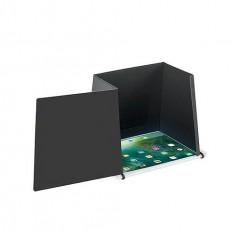 PGYTECH árnyékoló tabletre L200 9.7 táblagépekhez