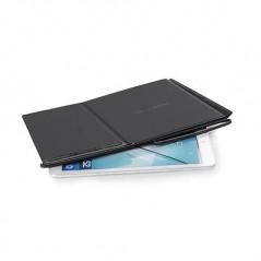 PGYTECH árnyékoló tabletre L168 7.9 táblagépekhez