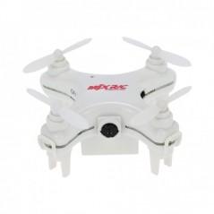 MJX X905C kezdő mini kamerás drón