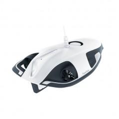 PowerVision PowerRay Explorer merülő vízi drón